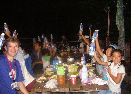 2007camp39.jpg
