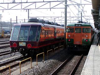 【小山】Y350_01
