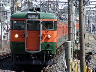 【小山】Y411_01