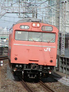【京葉】E26_01