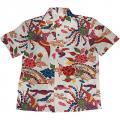 アロハシャツ6p024a_1.jpg