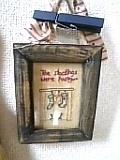 20070227111805.jpg