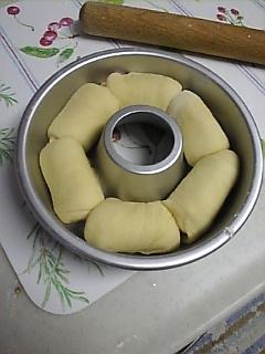 パン2 002
