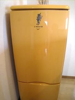 冷蔵庫 002