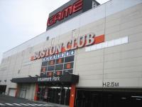 bostonclub01.jpg