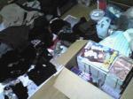 my_room02.jpg