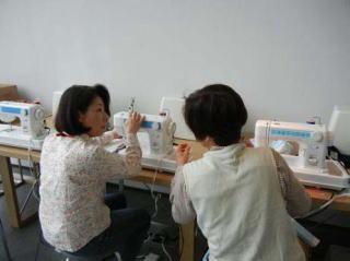 長崎県美術館のバナーバッグ4