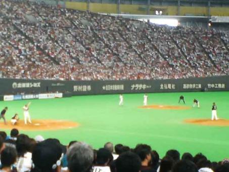 20060917baseball.jpg