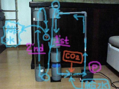 20070106rea2.jpg