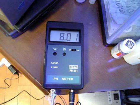 20070411phmeter.jpg