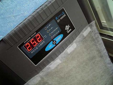 20070526zc1000e.jpg