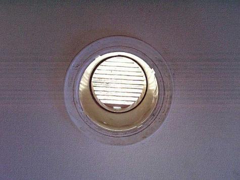 20070616al1.jpg