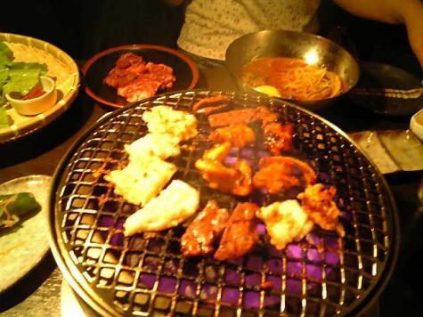 20070617yaki.jpg