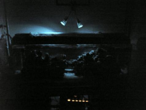 20070724night12045.jpg