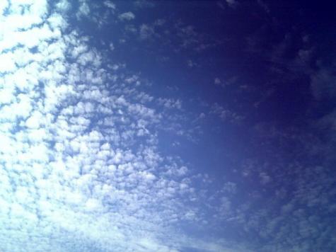 20070902akisora.jpg