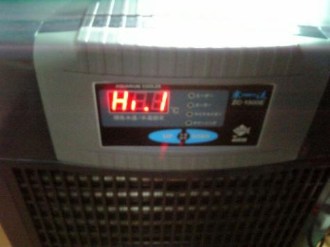 20070929zc1300.jpg