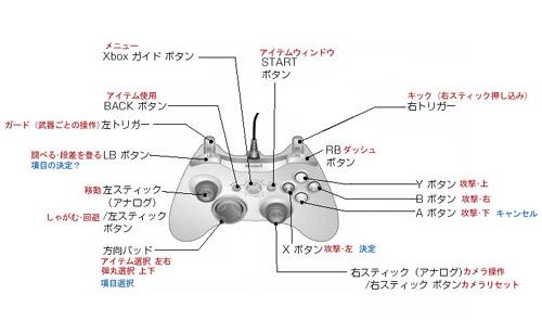 xbox360pad2.jpg
