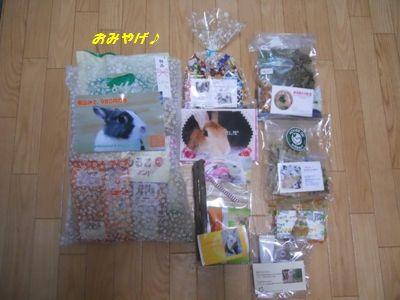 039_20110606121954.jpg