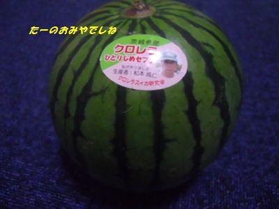 050_20110529110145.jpg