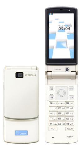 F904i_f.jpg
