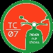 TC-07