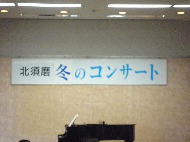 PHOTO791.jpg