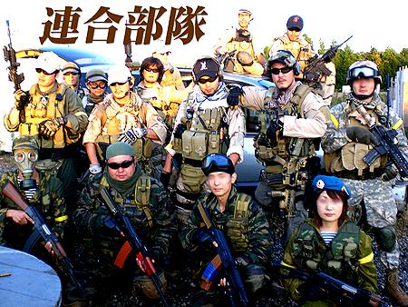 blog_bc_02_20071216234015.jpg