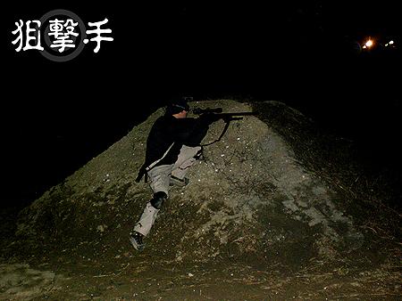 blog_dn_09_20071216230753.jpg