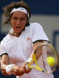 ar.sports.yahoo.com EFE