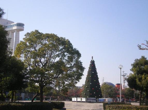 hpnagoyakou30SANY0315.jpg