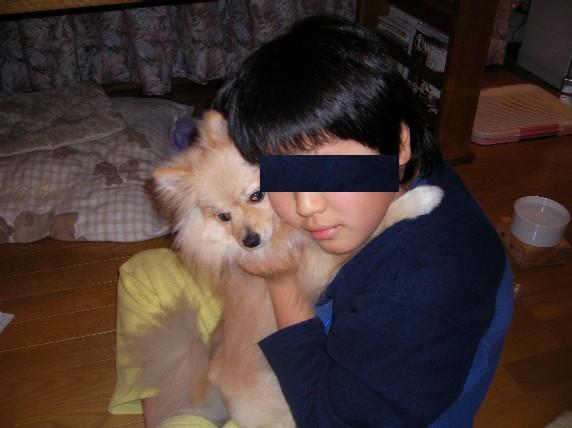 hpoyasumi4SANY0404.jpg