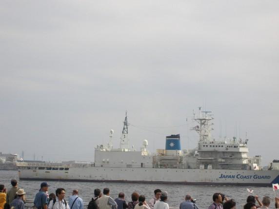 hpshiroifuneSANY0022.jpg