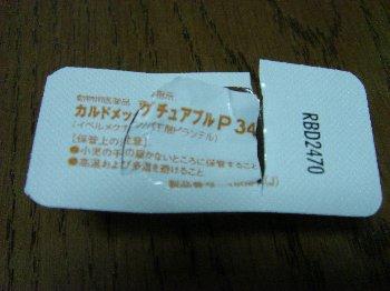 DSC01574.jpg