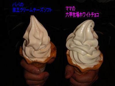 DSC037922.jpg