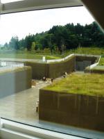 2007-08-11-24.jpg