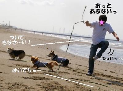 0416-12.jpg