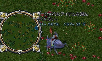 WS001436.JPG