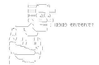 WS001876.JPG