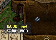 WS001914.JPG