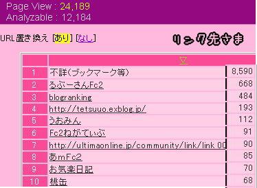 top10.1.jpg