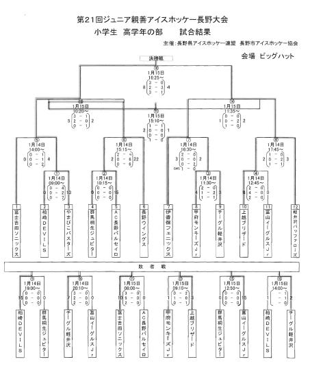 DSC_1118.jpg