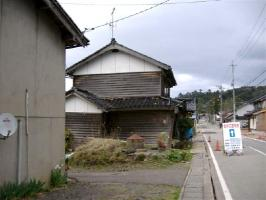 20070420012650.jpg