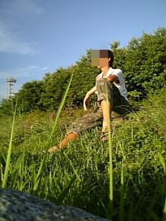 DVC90003_Ed_M.jpg