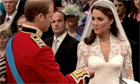 Royal-Wedding-Video-Willi-006.jpg