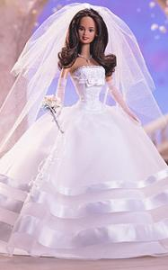 wedding barbie2