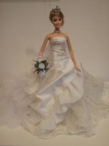 barbieです