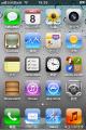 iOS5_01