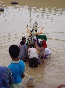 india16.jpg