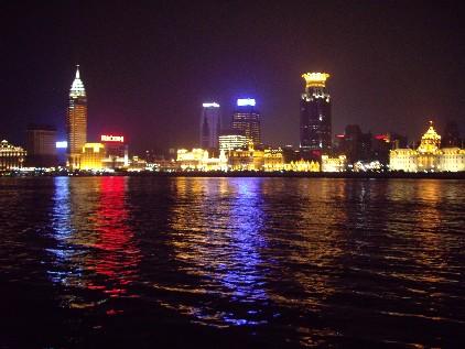 shanghai2007.jpg