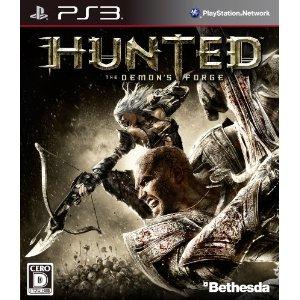 hunted.jpg